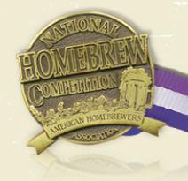NHC Gold Medal